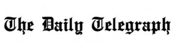 Daily Telegraphe
