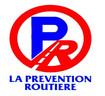 La prévention routiere