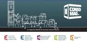 size_5_emission-de-consommation-france-television