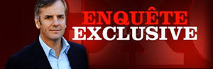 Enquete exclusive