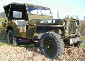 size_5_jeep-a-louer