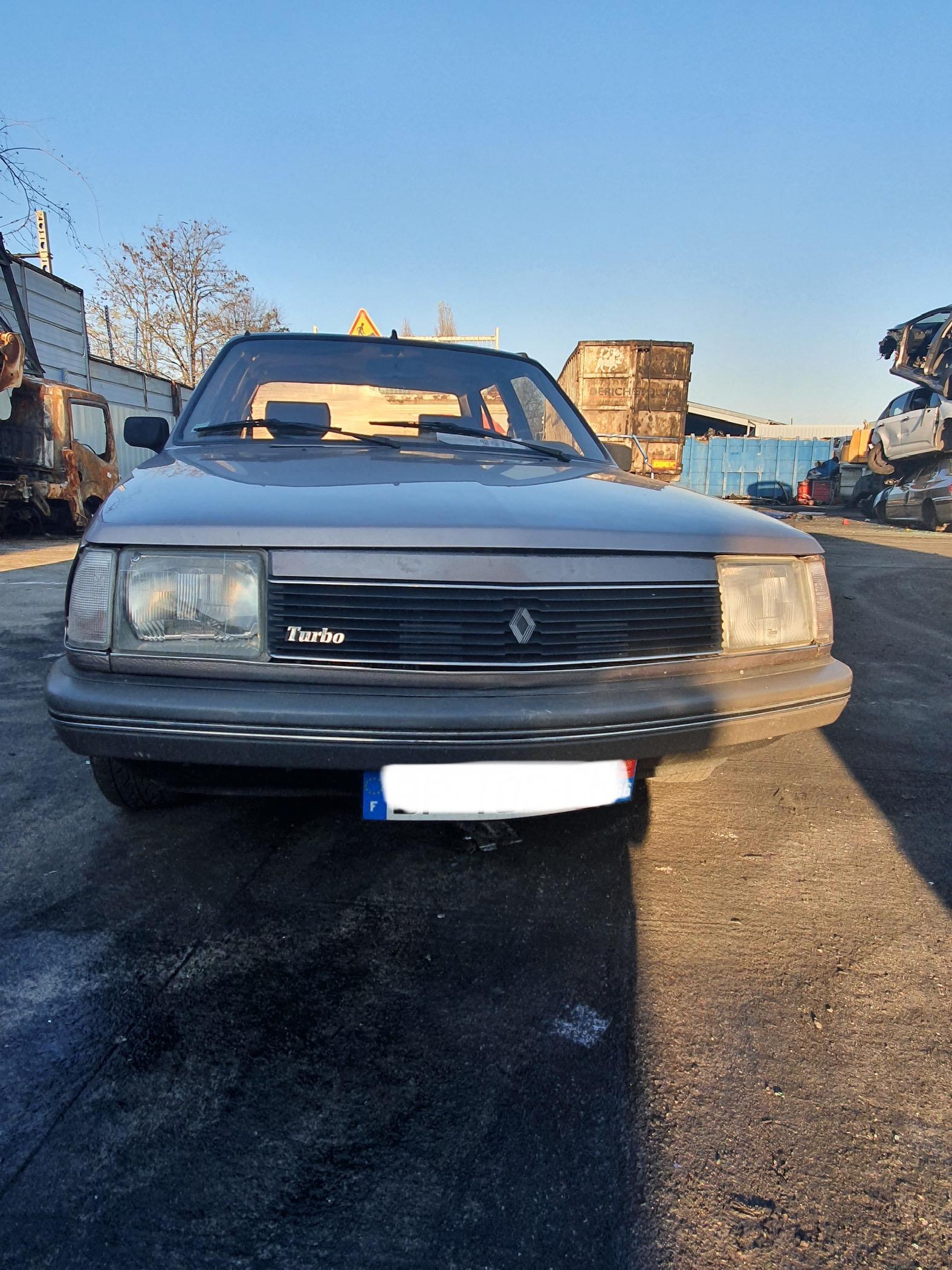 R18 -1983